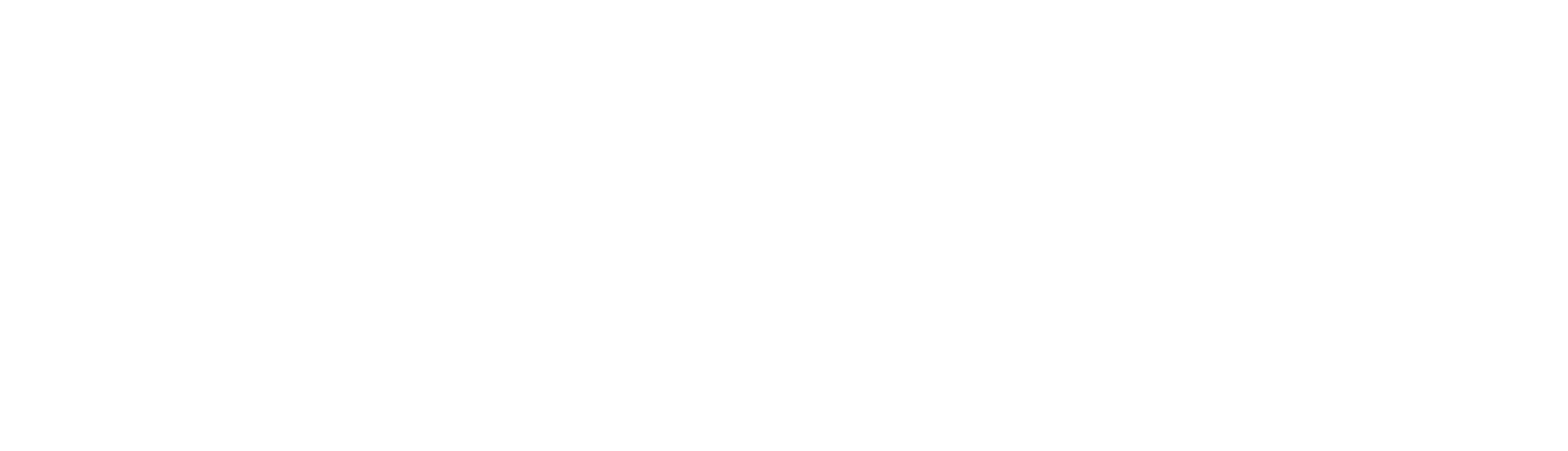 NevPanel